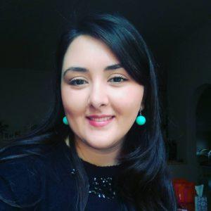 Licia Giglio
