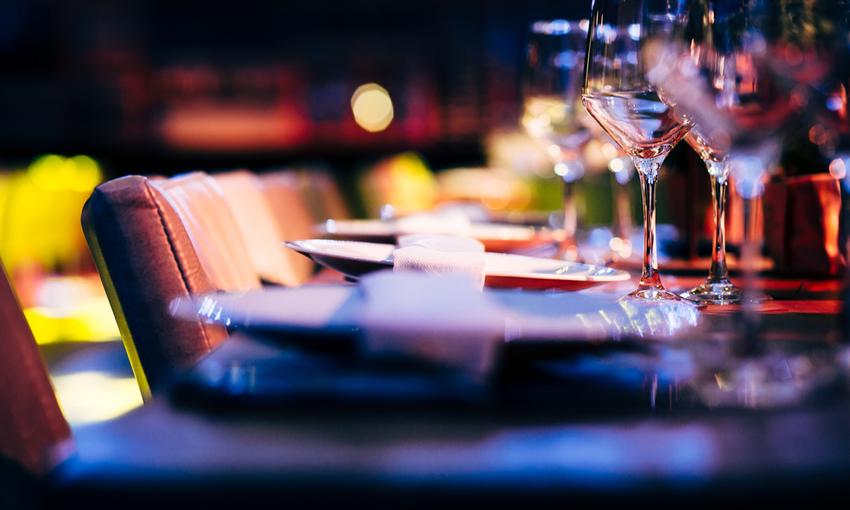 ristoranti llusso classifica tripadvisor