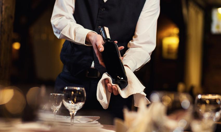 tendenze ristorazione