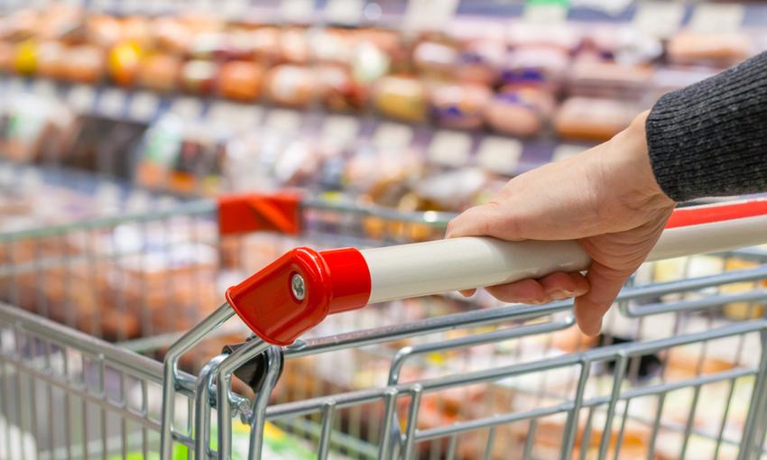 buoni spesa supermercato