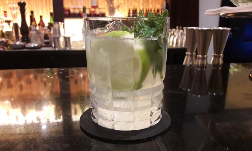 cocktail emanuele balestra