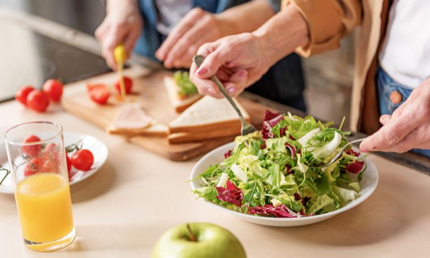dieta lancet consumo cibi