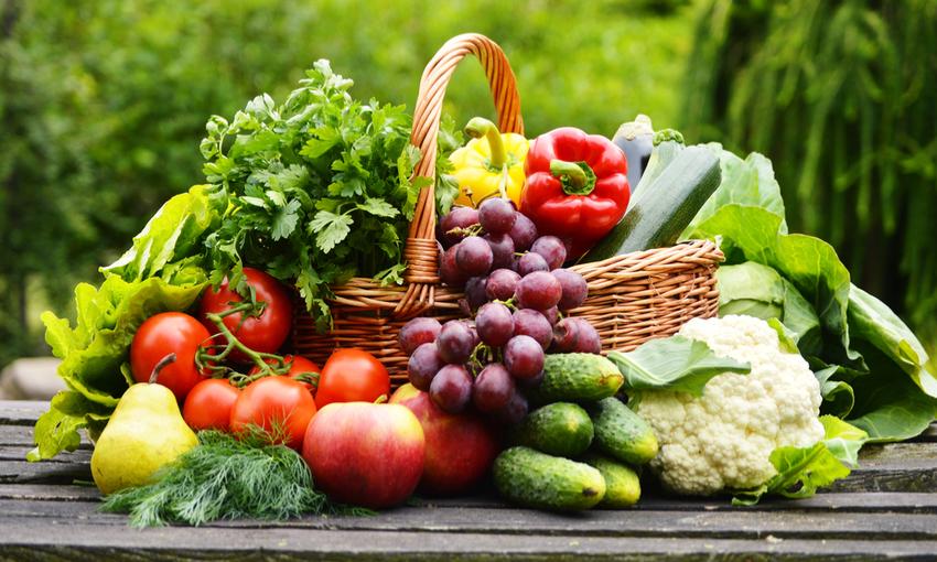 dieta lancet consumo frutta