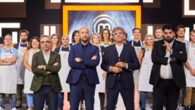 masterchef italia 8 terza puntata