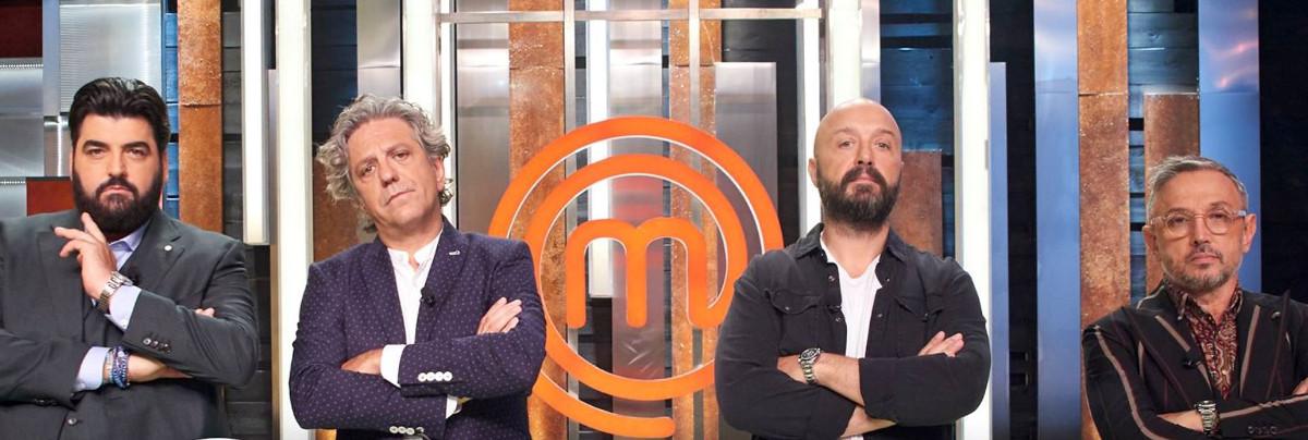 masterchef italia 8 quinta puntata