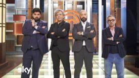 masterchef italia 8 sesta puntata