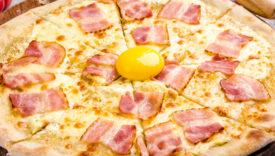 pizze particolari