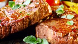 ristoranti carne milano