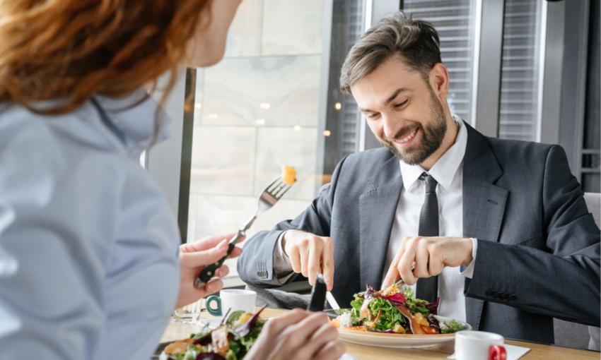 utilizzo buoni pasto