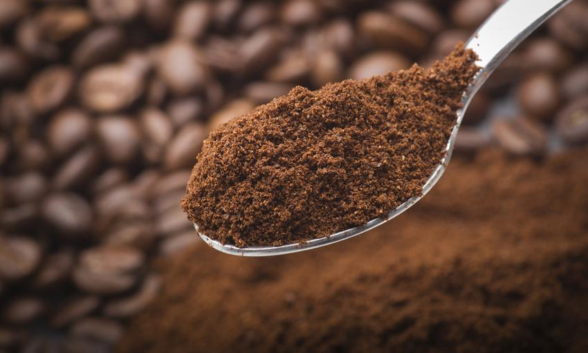 caffè conservazione