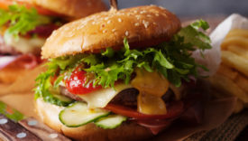 calorie piatti ristoranti