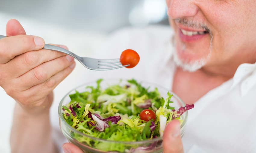 dieta ipocalorica benefici