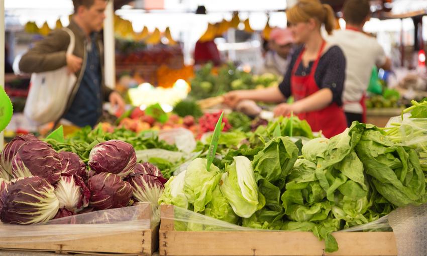 giusto prezzo prodotti agricoli