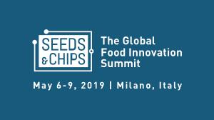 Global food innovation