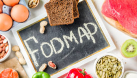 dieta low fodmap