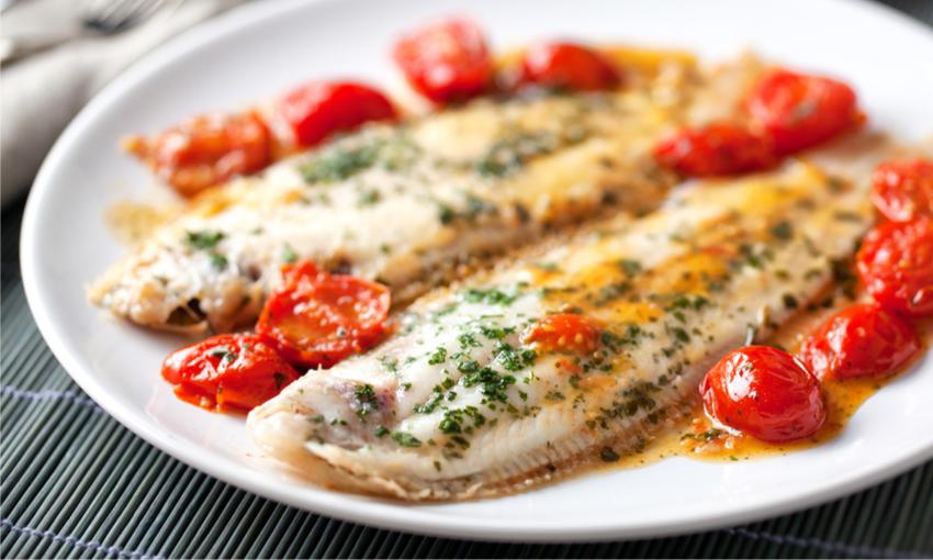 pesci aprile lista