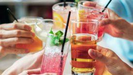 consumo alcol italia