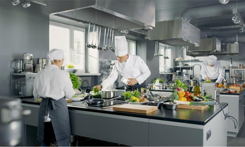 controlli ristorazione allergeni alimentari