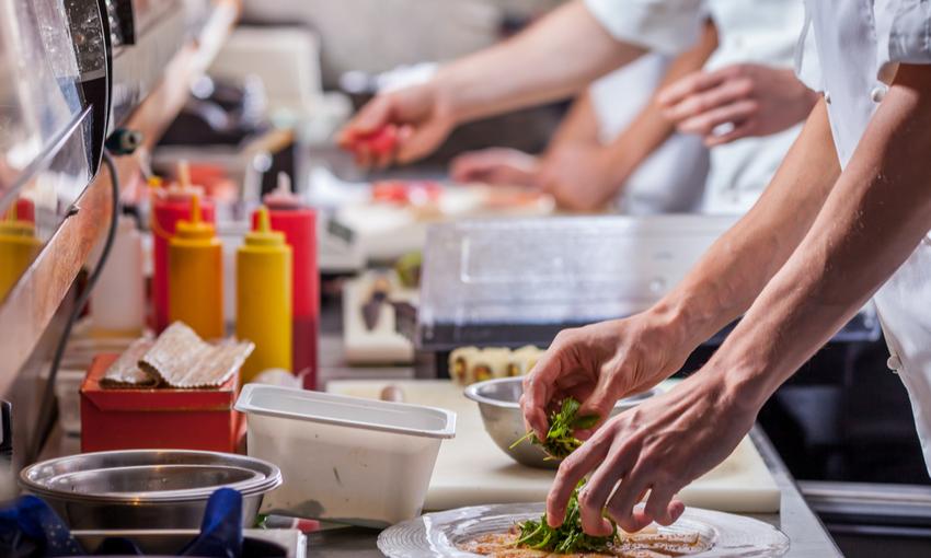 sanzioni allergeni ristorazione