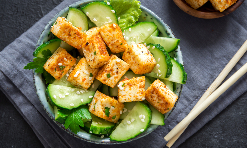 tofu controindicazioni