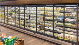 FTE refrigerazione naturale