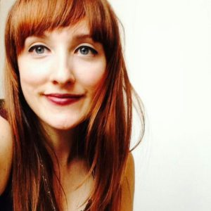 Greta Esposito