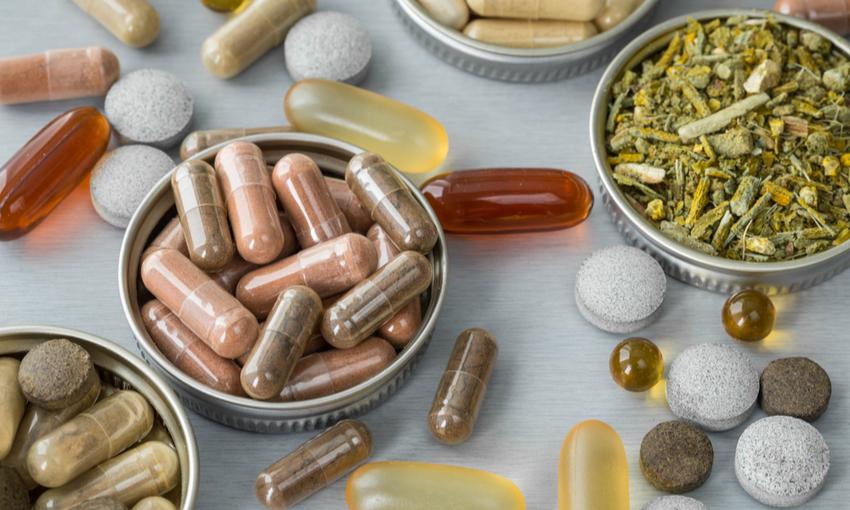 controlli nutraceutica