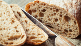 conviene fare pane in casa