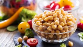 ricette-legumi-estive
