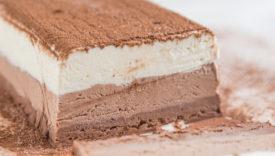 ricette semifreddo al cioccolato