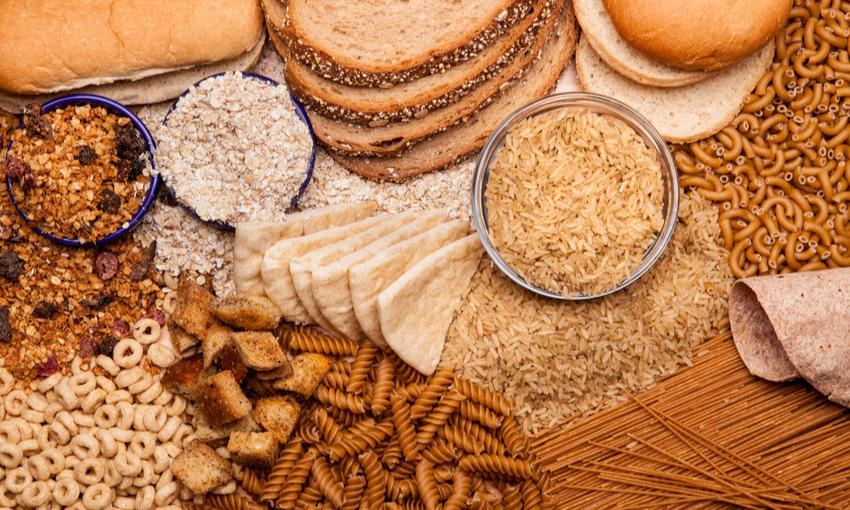 alimenti integrali