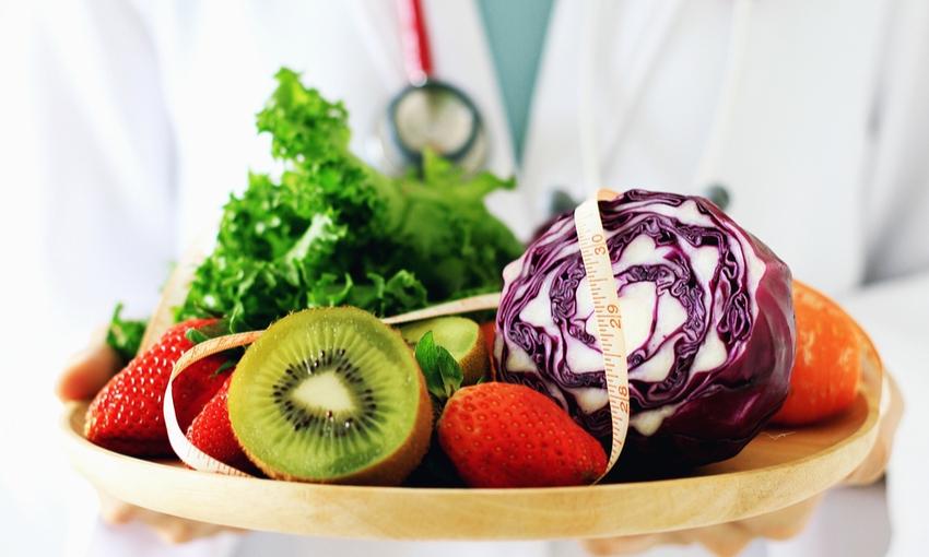 alimenti senza calorie
