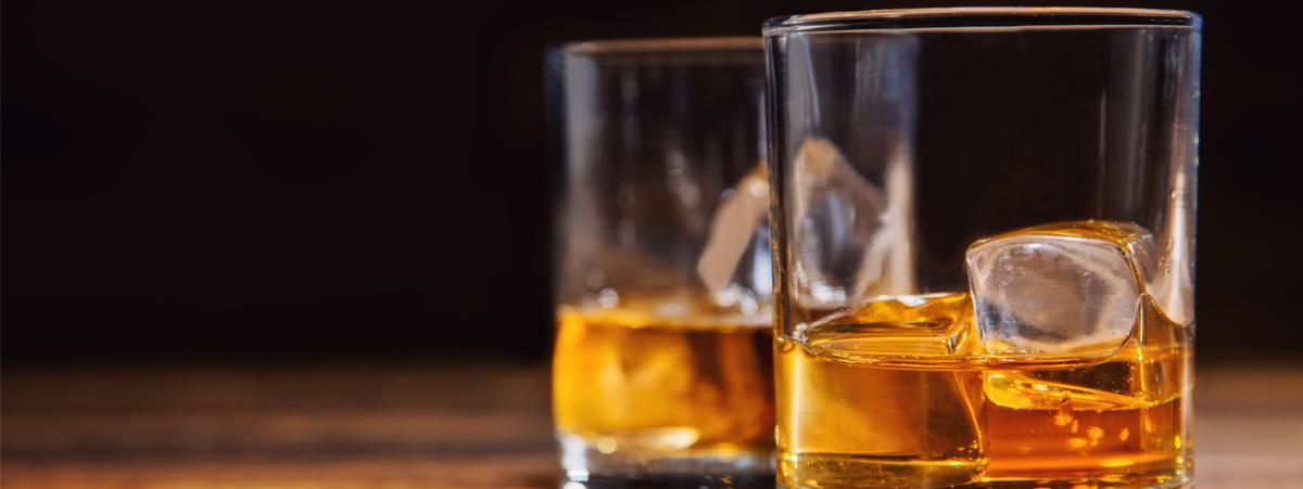 bere alcol fa bene