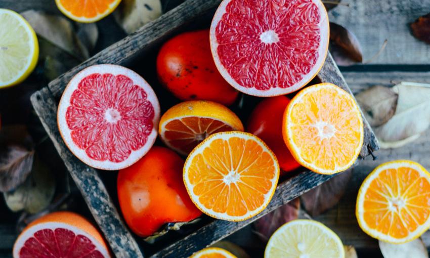 frutta acido folico