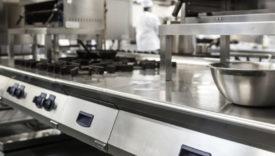 normativa cucina ristorante