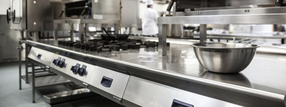 Normativa Sulla Cucina Di Un Ristorante Cosa Prevede La Legge