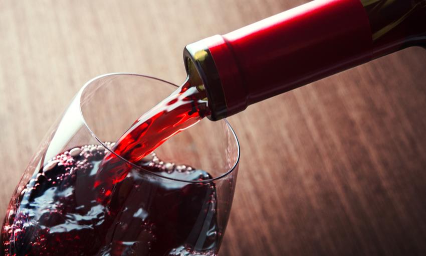 rischi bere alcol