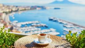 vacanze enogastronomiche italia 2019