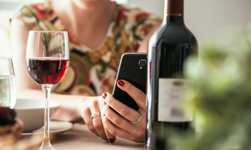 vantaggi menù digitale