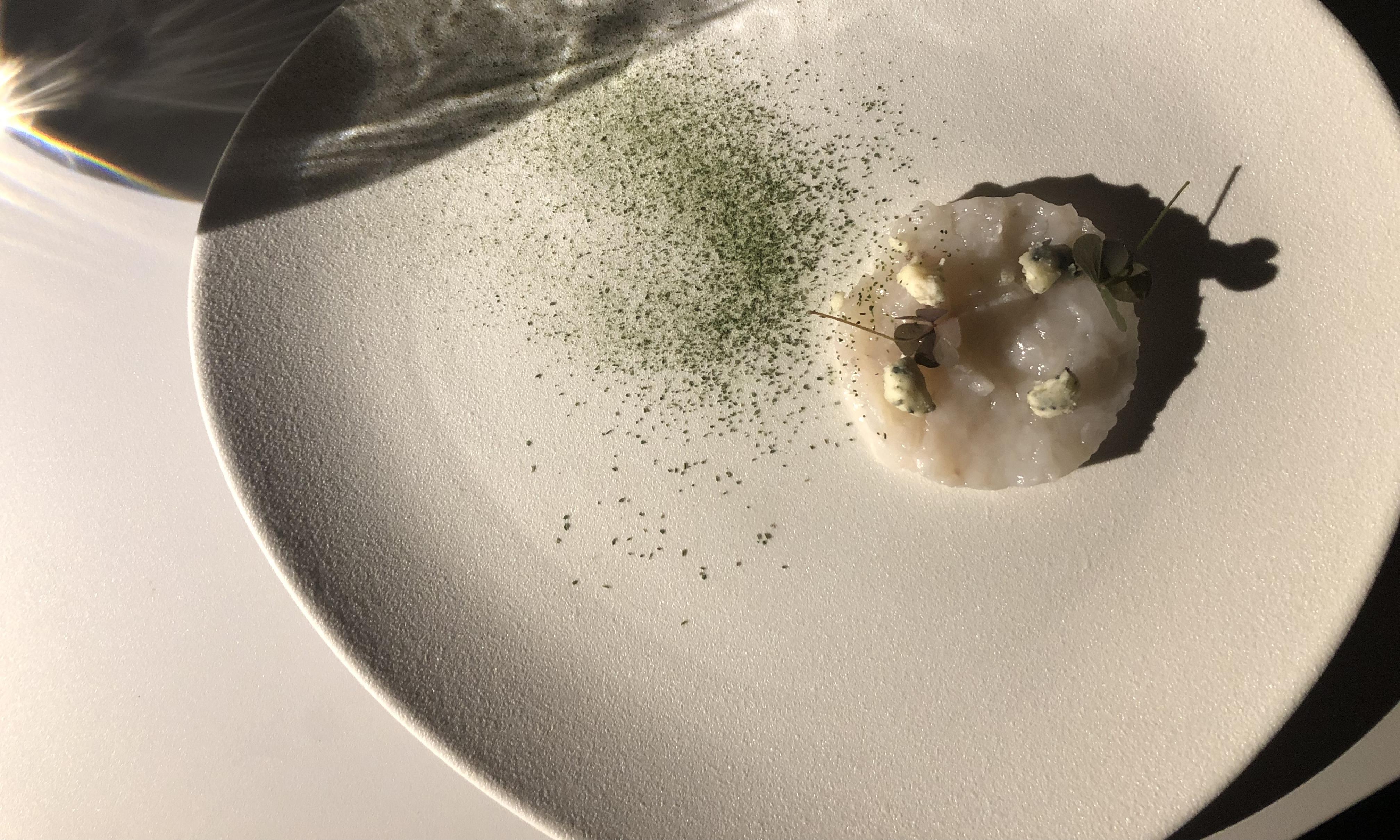 cucina cinzia mancini