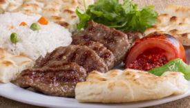 cucina turca piatti tipici