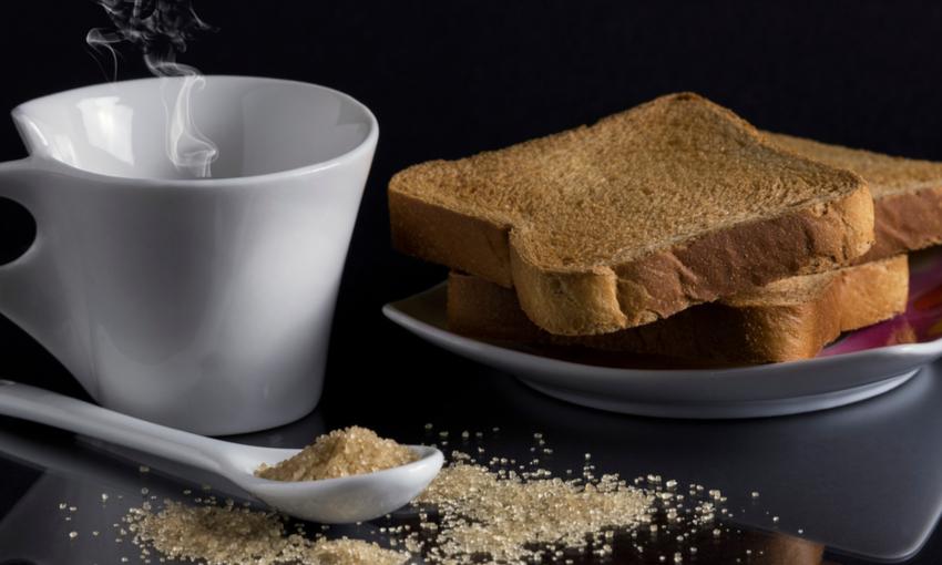 fette biscottate integrali ricetta