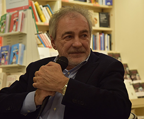 Giuliano Gallini