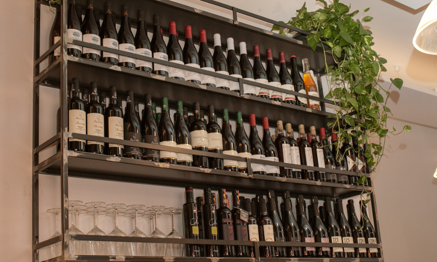 ciotto milano vini