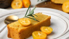 ricette con il kumquat