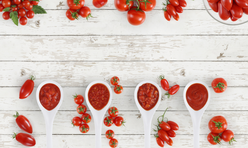 pomodoro-cambiamenti-climatici-varietà