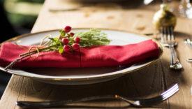 ricette facili pranzo natale