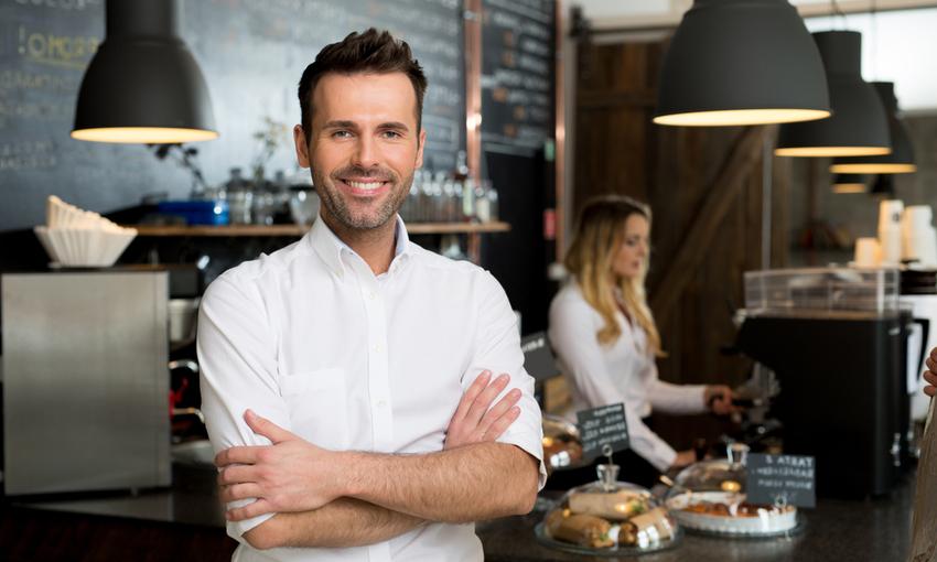 ristoratore