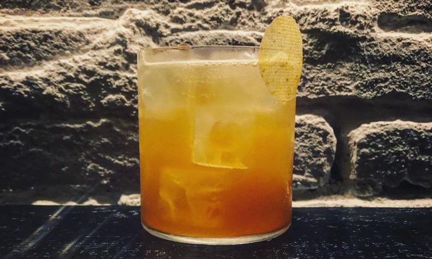 scarto drink