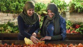 donne di soufra kitchen